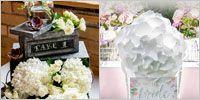 結婚式装飾用品