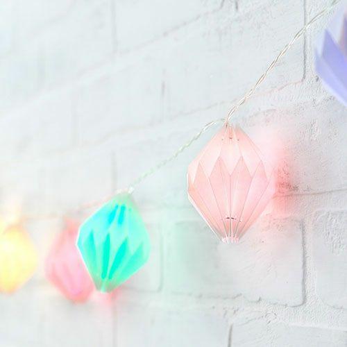 LEDライト 8色 変色
