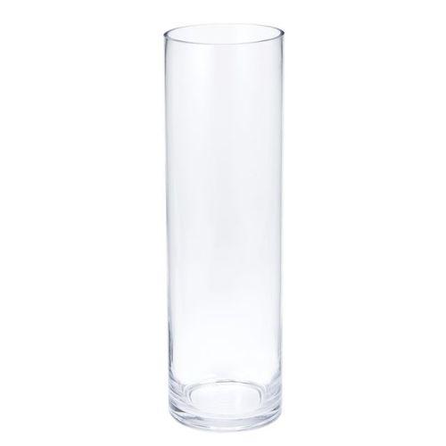 ガラスシリンダー容器